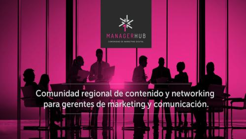 ManagerHUb.Net