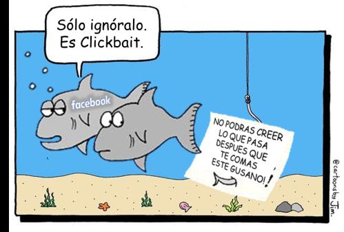 Clickbait1